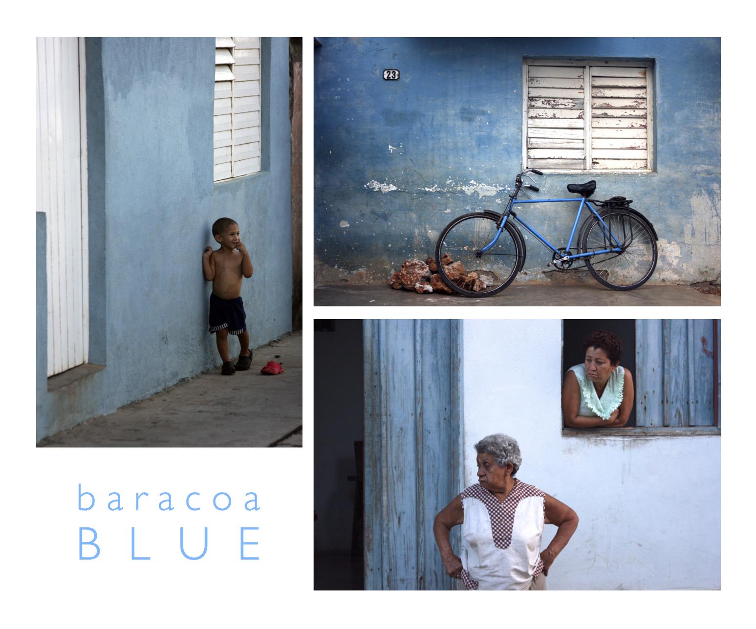 1 baracoa Fotos